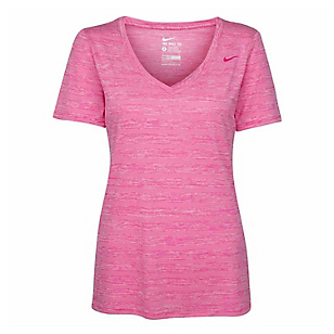 Polo Mujer Legend Ss  Tee