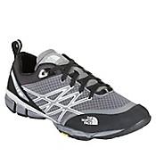 Zapatillas para Hombre Mkilowatt Ccf8qh4