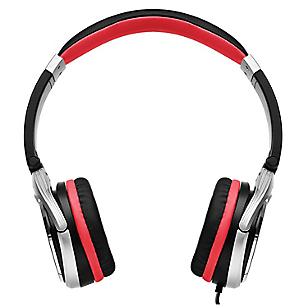 Audífonos para DJ HF150