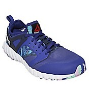 Zapatillas Mujer Deportivas Twistform 2.0 WS