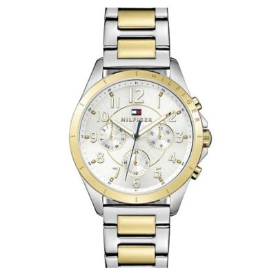 Tommy Hilfiger Reloj para Mujer