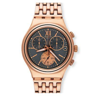 Swatch Reloj para Mujer