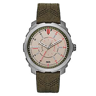 Reloj Diesel Falabella