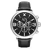Reloj Hombre AX1371