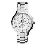 Reloj Metal Mujer Ch3017