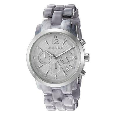 Michael Kors Reloj Metal Mujer Audrina