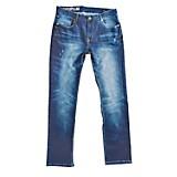 Jeans Cat Skinny Kshbskn100