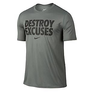 Camiseta Hombre 715491-037