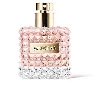 Perfume Donna Edp 50 ml