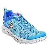 Zapatillas outdoor Mujer Bl3954