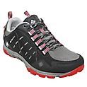 Zapatillas outdoor Mujer Bl2539