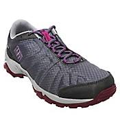 Zapatillas outdoor Mujer Bl3900