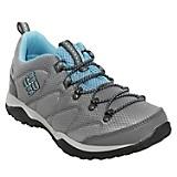 Zapatillas outdoor Mujer Bl3977