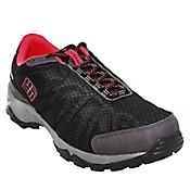 Zapatillas outdoor Mujer Bl3918