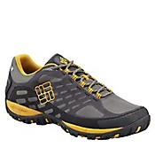 Zapatillas Outdoor Hombre Bm3990