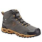 Zapatillas Outdoor Hombre Bm3962