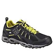 Zapatillas Outdoor Hombre Bm3963