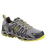 Zapatillas Outdoor Hombre Bm3965