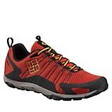 Zapatillas Outdoor Hombre Bm2577