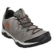 Zapatillas Outdoor Hombre Bm3977