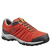 Zapatillas Outdoor Hombre Bm3918