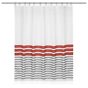 Cortina de baño Marinero 180 cm