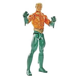 DC Comics Surtido Figuras Articuladas 12