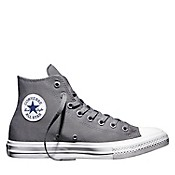 Zapatillas Chuck Taylor All Star II Hi Gris