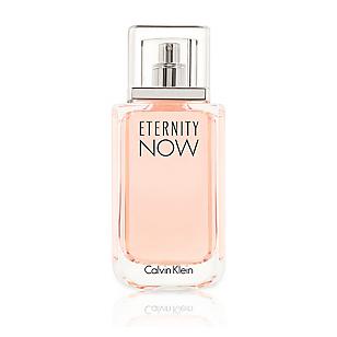 Eternity Now EDP 30 Ml