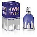 Fragancia Mujer Halloween Fever Edp 100 ml