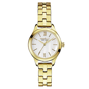 Reloj para Mujer New York 44L155