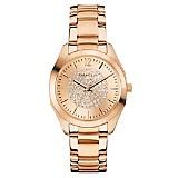 Reloj para Mujer New York 44L160