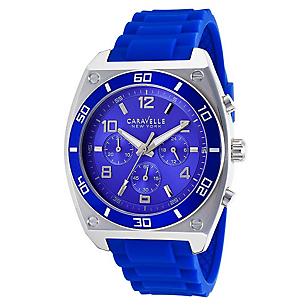 Reloj para Hombre Cuarzo 45A115