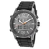 Reloj para Hombre NY 45B132