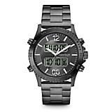Reloj para Hombre NY 45B136