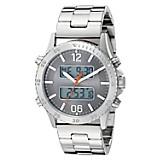 Reloj para Hombre NY 43B141
