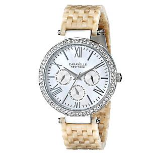Reloj para Mujer New York 43N102