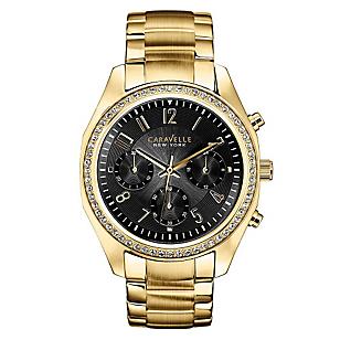 Reloj para Mujer New York 44L116