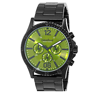 Reloj para Hombre New York 45A107