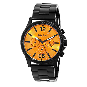 Reloj para Hombre New York 45A108