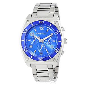 Reloj para Hombre New York 45A109