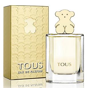 Perfume Tous Gold Edp 30 ml