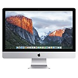 All in One iMac 27