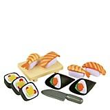 Set Sushi 11 Piezas