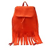 Backpack Sahara Naranja 14