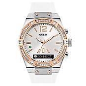 Smart Watch de Silicona para Mujer
