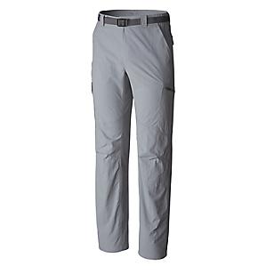 Pantalón Cargo Silver Ridge