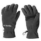 Guante W Fast Treck Glove