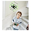 Dron Sky Walker Mini Quadcopter 2.4