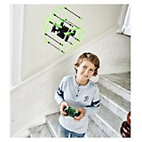 Dron Sky Walker Mini Quadcopter 2.4